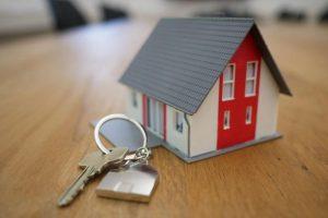 Hoeveel kan ik overbieden op een huis?